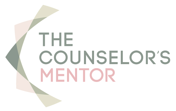 The Counselors Mentor
