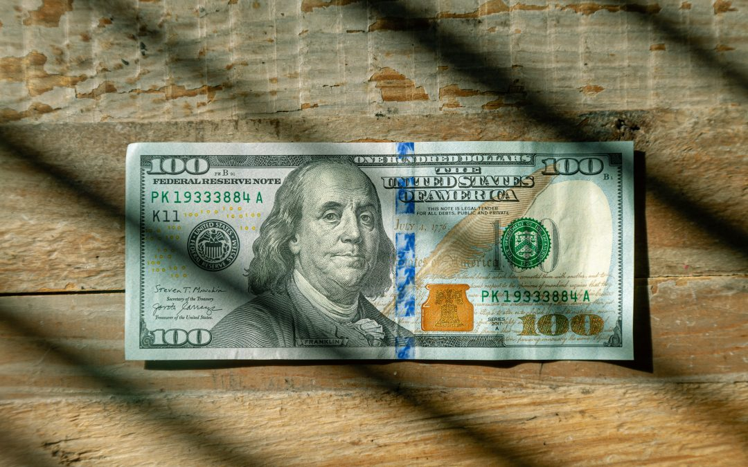 WAIT, How Much Money Do Counselors Make?